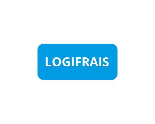 LogiFrais